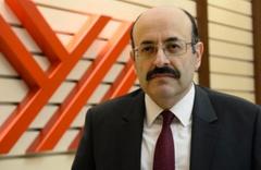 YÖK Başkanı: İstanbul Üniversitesi'nde yeni bir model deneyeceğiz