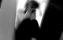 Tecavüz iddiası sendikayı karıştırdı! 20 kişi istifa etti