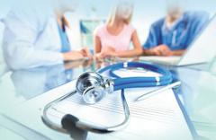 Sağlık Bakanlığı personel alımı-branşlara göre kontenjan listesi 2018
