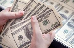Dolar yeninden çoştu! 4 Mayıs dolar-euro fiyatı