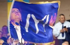 İYİ Parti Akşener'in oy oranını açıkladı! Anketler ne diyor?