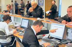 Arefe günü bankalar açık mı kaça kadar açık-2018