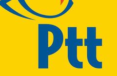 Arefe günü PTT şubeleri açık mı kaça kadar açık-2018