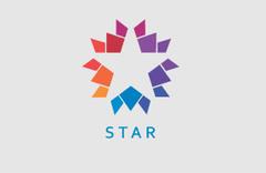 Star TV'nin o dizisi final yaptı ortalık yıkıldı!