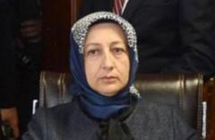 Danıştay Üyesi Demirel'den Muharrem İnce'ye 'başörtü' eleştirisi...
