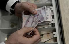 Emekli maaşları 2018 tahsis numarası 0,2,4,6 olanlar ne zaman alacak?