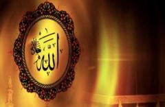 Arefe günü tatil mi mevzuata göre 14 Haziran tatil bilgi paylaşımı