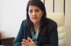 HDP'den Kandil operasyonu çağrısı!
