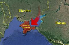 Reuters duyurdu: Bütün bölge karanlığa gömüldü!