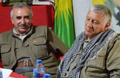 PKK'nın lider kadrosu nereye tüydü? Eski İstihbarat Başkanı açıkladı...