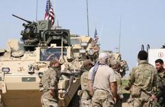 İki terör örgütü anlaştı! ABD ne diyecek?