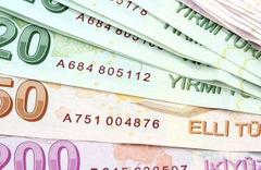 17 Haziran evde bakım maaşı yatan yeni iller hangisi sorgulama
