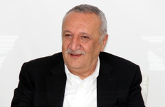Mehmet Ağar'dan flaş Erdoğan açıklaması