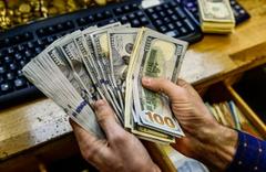 Doların ateşi düşmüyor! 20 Haziran 2018 dolar-euro fiyatı