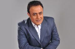 Başı fena halde belada! Mahmut Tuncer'e hapis şoku