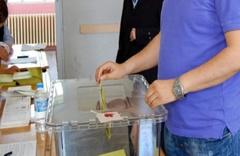 Niğde 2018 Seçim sonuçları nasıl çıkar Cumhurbaşkanı seçim anketleri