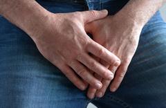 Prostat olmamak için mutlaka tüketmeniz gereken 9 besin