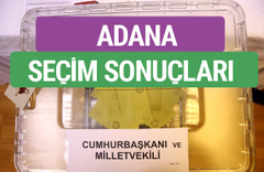 HDP Adana Milletvekilleri listesi 2018 Adana Sonucu