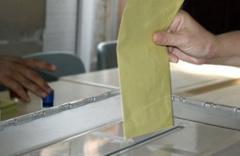 Canlı Genel Seçim Sonuçları 24 Haziran 2018 sonucu