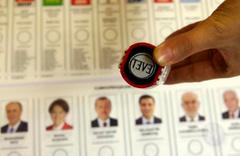 Erdoğan'ın seçim zaferi Asya basınında