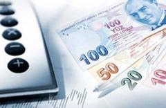 Evde bakım maaşı yatan iller listesi 25 Haziran illerin son durumu
