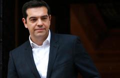 Yunan Başbakan'dan dikkat çeken seçim değerlendirmesi
