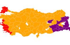 AKP Kocaeli milletvekilleri partilerin Kocaeli milletvekili isimleri