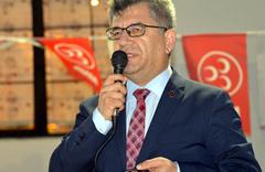 MHP'li yöneticiden AK Parti'yi kızdıracak sözler!