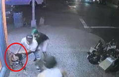 Genç adamı vahşice öldürmüşlerdi! O çetenin şifresi çözüldü