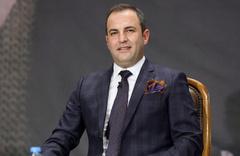 Murat Gezici'ye şok suçlama seçim akşamı konuşmuştu