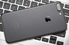 Apple'ın yeni iPhone modelleri bir hayli tuzlu olacak!