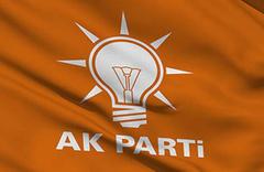 AK Parti'den 'oy kaybı' raporu! Neden oy kaybedildi?..