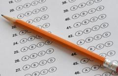 AÖF 3 ders sınavı ne zaman 2018 Açıköğretim yılsonu sınav takvimi-2018