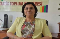 Cezaevinde milletvekili seçilen HDP'li Güven tahliye edildi