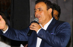 Mahmut Tuncer ifade verdi! Başı fena halde belada
