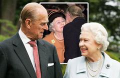 Kraliçe'nin seks hayatı ifşa oldu! İngiltere ayakta...