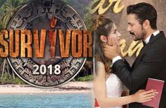 2 Haziran 2018 reyting sonuçları Survivor mı Yeni Gelin mi