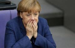 Merkel'in planı belli oldu: 14 ülke tamam!