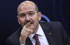 """""""Muharrem İnce PKK'nın intikamını almak istiyor..."""""""