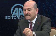 'Muharrem İnce PKK'nın intikamını almak istiyor...'
