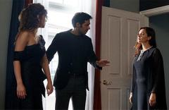 Ufak Tefek Cinayetler 32. bölüm sezon finali 3. fragmanı