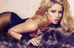 Shakira'dan İstanbul konseri için büyük sürpriz!