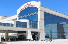 Devlet hastanesindeki fuhuş skandalında flaş gelişme