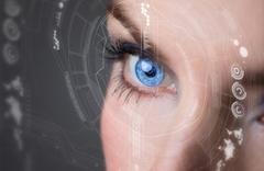 Göz sağlığınız için mutlaka tüketmeniz gereken 8 besin