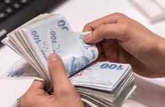 Memurlara maaş müjdesi! Çalışanlar maaşını ne zaman alacak