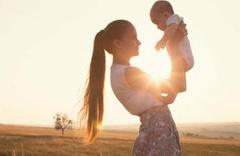 Bebeğiniz hangi burçsa ona göre davranın neler olacağına inanamayacaksınız