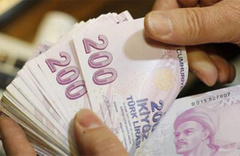 Bayram ikramiyesi hangi emeklilere 750 lira yatırılıyor?