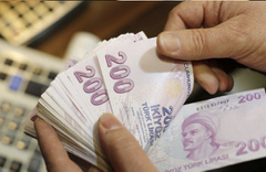 Bayram ikramiyesi 1000 lira alamayan emekliler kimler?