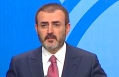 Mahir Ünal son anketleri açıkladı! İşte AK Parti'nin alacağı oy