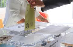 MAK'ın son seçim anketi sonuçları dikkat çekici